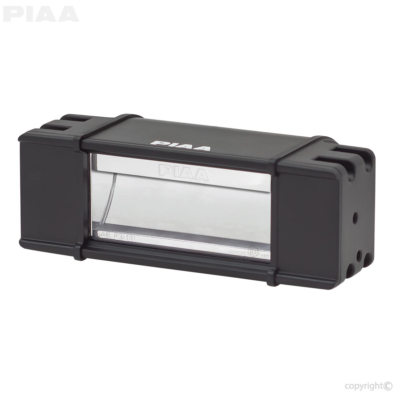 Piaa Rf Led Angle Hr on Piaa Fog Light Wiring Harness