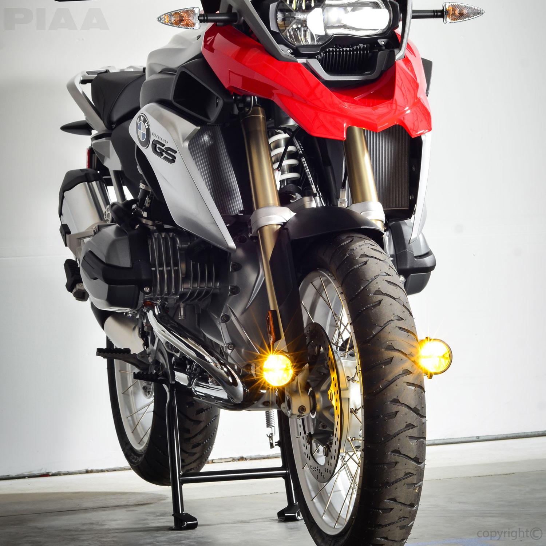 Piaa Motorcycle Lights Canada