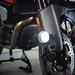 "Ducati LP270 2.75"" LED Fog Light Kit - 73270+D+74106"