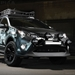 PIAA Quad 20inch LED Light Bar Hyundai