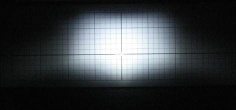 PIAA RF LED Lightbar